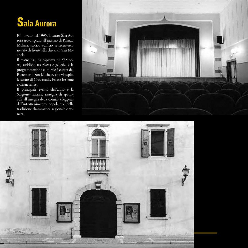 TeatroSalaAurora